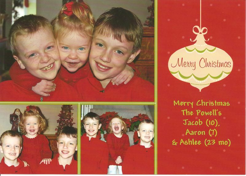 2008ChristmasCard