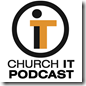 ChurchIT_PODCAST_SQ_300