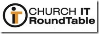 churchit_roundtable4