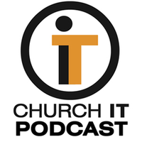 Churchitpodcastsmall