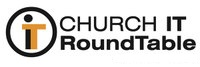 Churchit_roundtable3